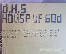 Discos  vinyl  musica dance  varios