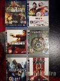 Jogos PS3 em bom estado Aventura