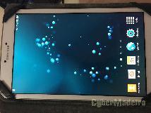 Tablet samsung Samsung