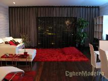 Carpete vermelha 3.50MX2.50M