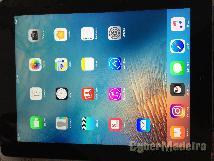 Ipad 4  retina display  32GB  wifi Apple