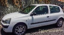 RENAULT CLIO 1.5 DCI 105cv Gasóleo