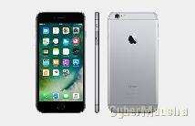 Iphone 6S Plus Vendo IPhone 6S Plus 16GB desbloqueado