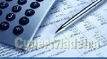 A MTM - Gabinete De Estudos  Contabilidade E Organização De Empresas  Lda.