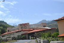 Bombeiros Voluntários de São Vicente e Porto Moniz Ladeira-Lamaceiros 9240-039 São Vicente São Vicente