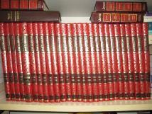 Mova Enciclopédia Portuguesa
