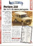 Portaro Folheto Publicidade p2