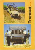 UMM Folheto Publicidade C p2