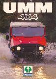 UMM Folheto Publicidade 4 p2