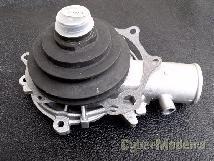 Opel   Bomba De água