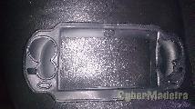 Capa PSP Vita
