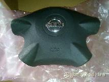 Air Bag Nissan
