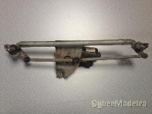 Motor Limpa-vidros Corsa B