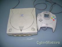 Dreamcast completa