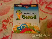 Mundial Do Brasil 2014