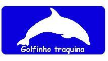 Golfinho Traquina Lda