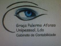 GraÇa Palermo Afonso Unipessoal  lda