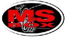 M&S Box