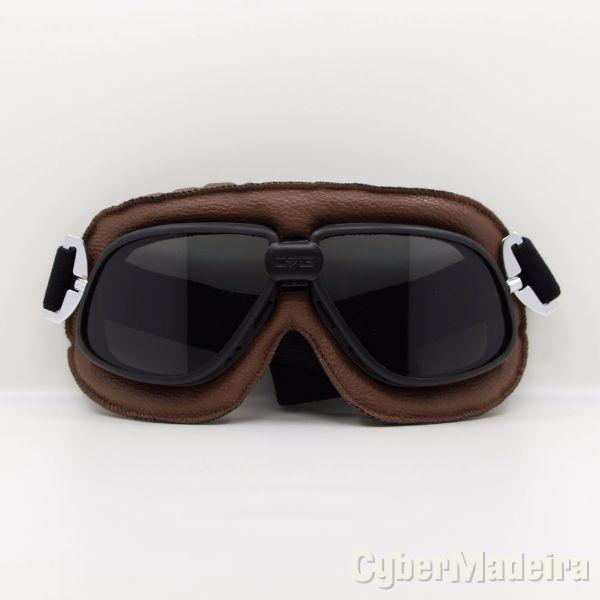 Oculos motard