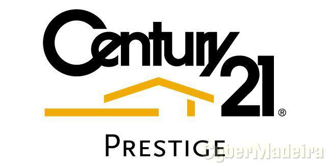 Consultor Imobiliário Century 21 Prestige - Funchal (m/f)