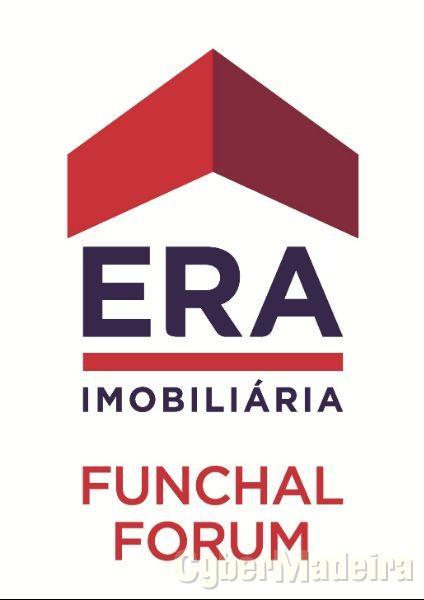 Agente Imobiliário - ERA Funchal Forum