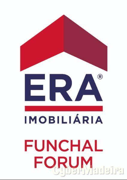 ERA Funchal Forum Procura Agentes