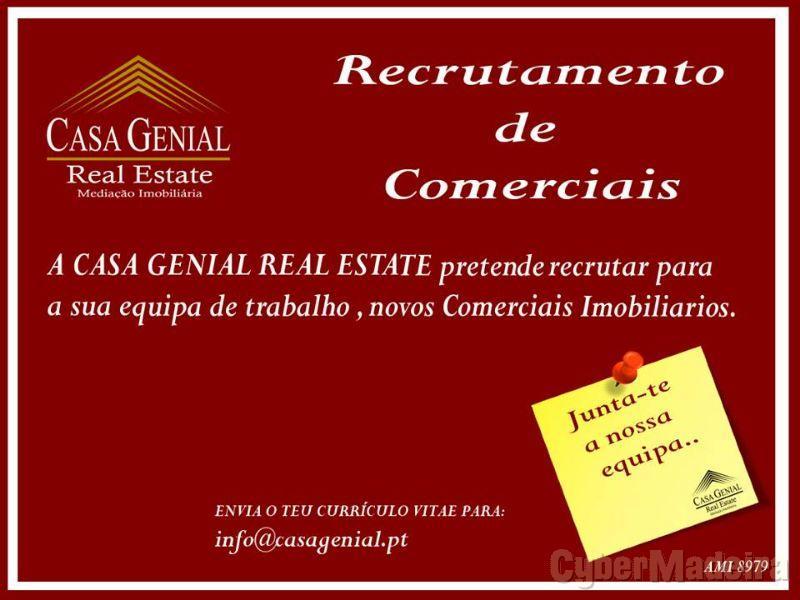 Consultores Imobiliarios