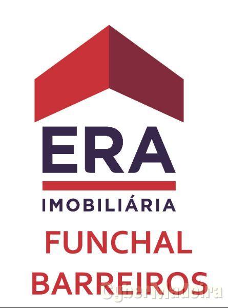 ERA Funchal Barreiros Procura Agente Imobiliário