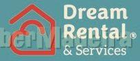 Dream Rental  Services Rua João Baptista Sá, Edf Monte da Azenha I 9125-017 Caniço, Livramento