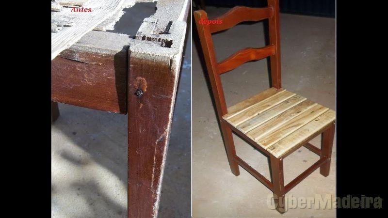 Reparos e restaurações Bairro dos Moinhos Rua 2 Casa 1 Funchal 9000-741 Santa Luzia, Levada Santa Luzia