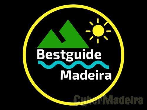 Bestguidemadeira Moreno. nro13. Ribeira brava 9350-120 Ribeira Brava, Cruz