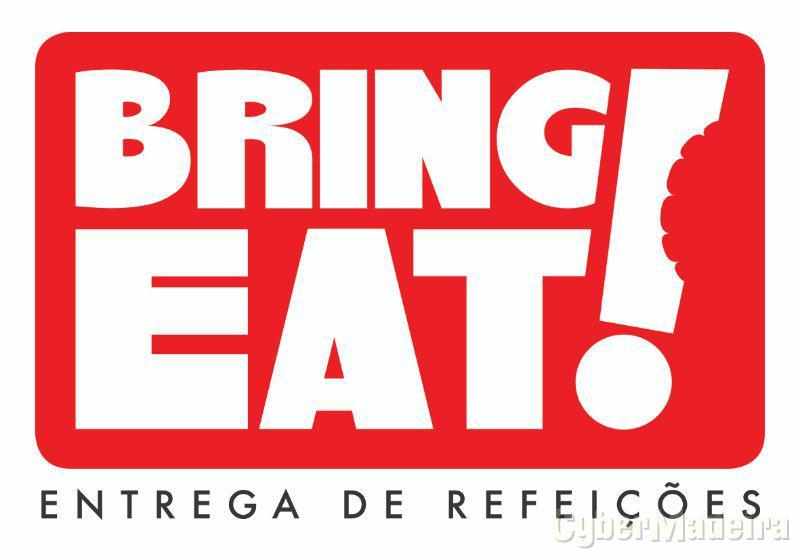 BRING EAT Funchal 9000-224 Sé, Centro