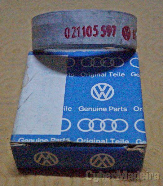 VW - rolamento cambota