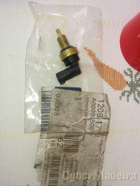 sensor temperatura mercedes