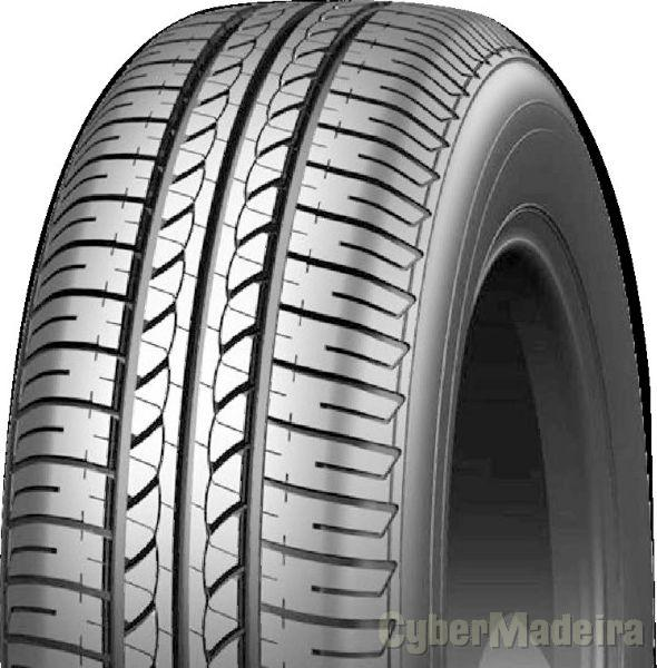 "185/60R15 Bridgestone185 60 15"""