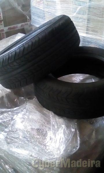 """2 pneus 185 60 13 185 60 13"""""""