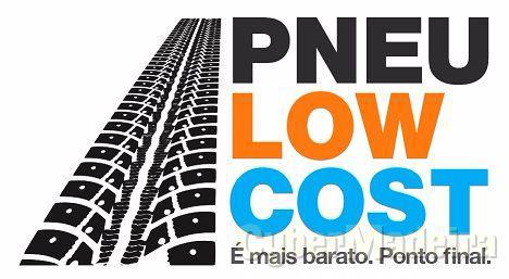 Pneu low cost Travessa Lombadinha, Gaula Business Park, Piso 0 9100-064 Portugal, Ilha da Madeira, Santa Cruz, Gaula, Lombadinha,