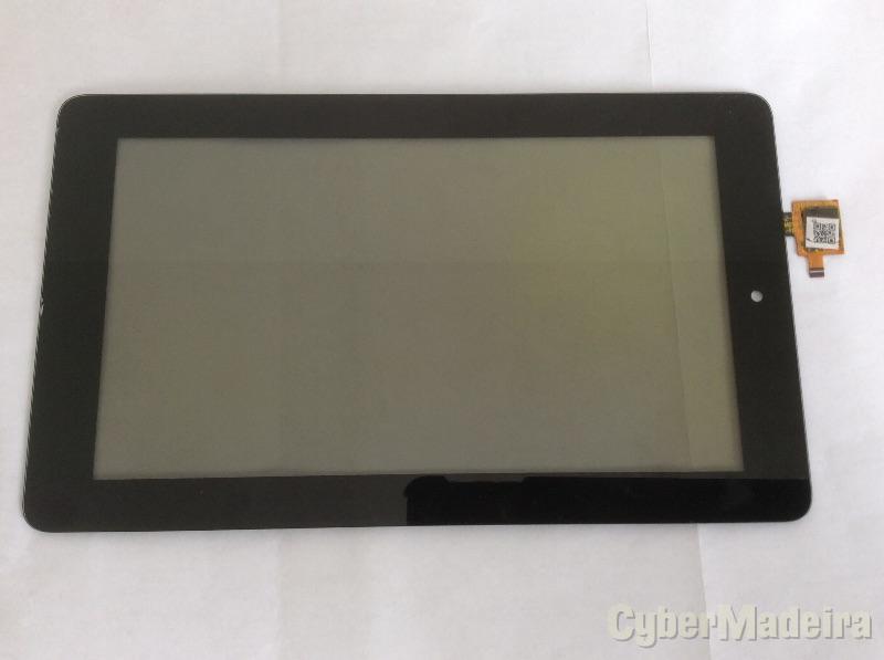 Vidro tátil touch screen TPV-AM070DPB01A-V12aOutras