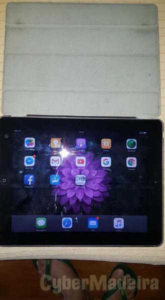 Ipad apple 2 Apple