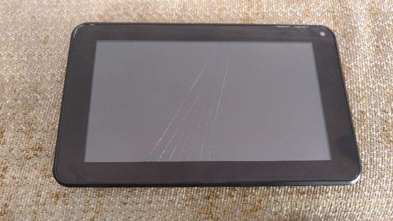 Tablet denver 7PL. Outras