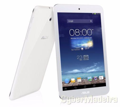 Tablet asus - K013 Asus