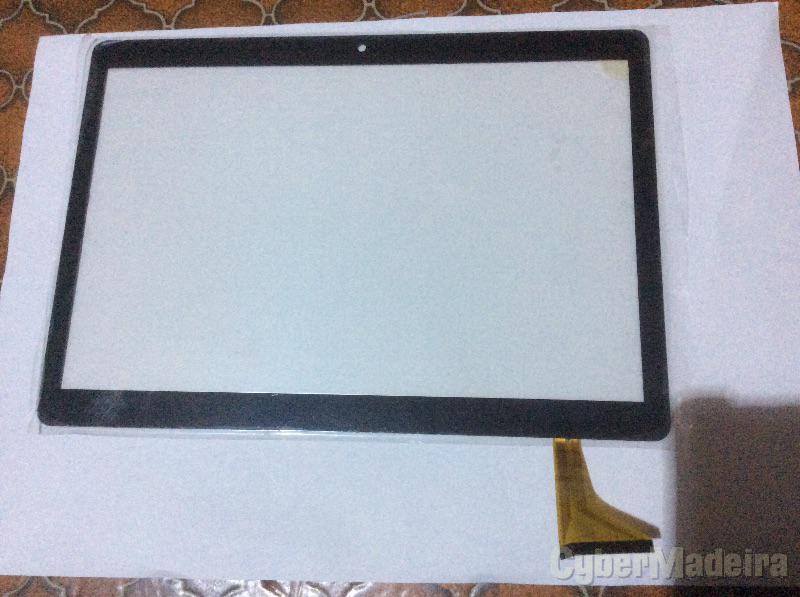 Vidro tátil   touch screen hn 0933-FPC D26XR14Outras