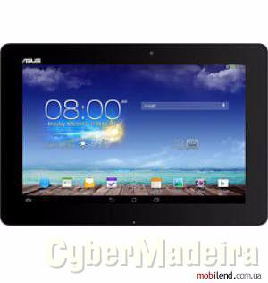 Tablet  asus - TF300T-1K108A Asus