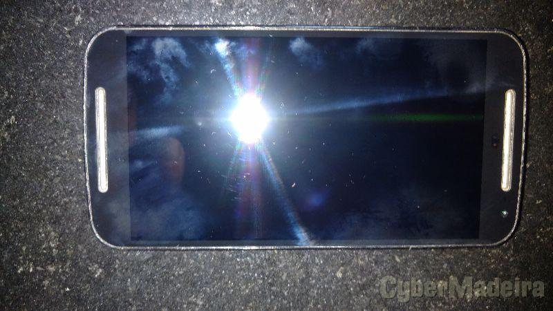 Moto g , samsung P7110, asus HD7 Samsung