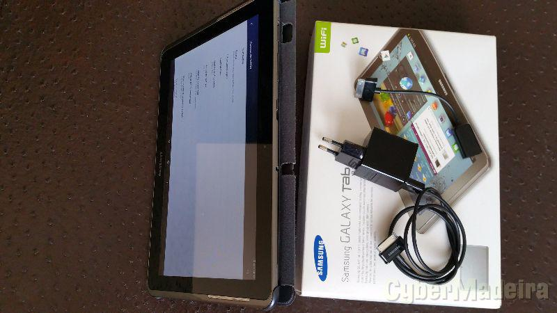 Samsung P5110 galaxy TAB2 10.1 wifi 16GB Samsung