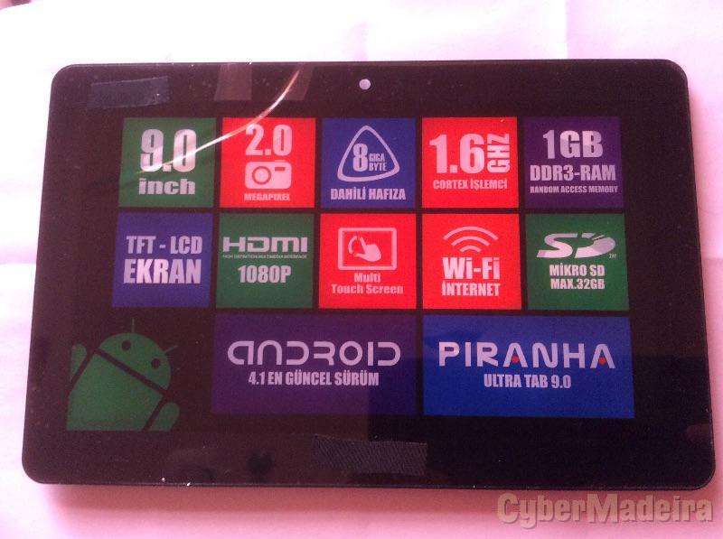 Vidro tátil   touch screen C149231C1-PG-DRFPC115T-V2.0Outras