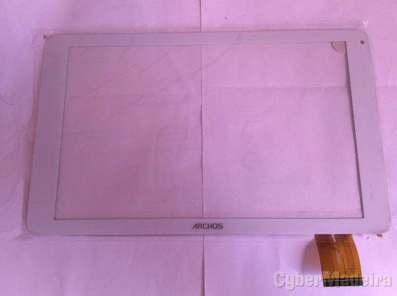 Vidro tátil touch screen CN068FPC-V1Outras