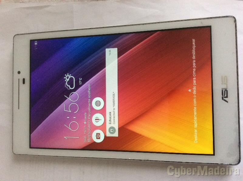 Tablet Asus Zenpad 7 P01W Z370Asus