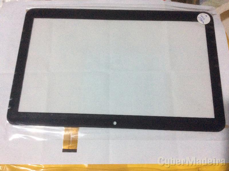 Vidro tátil touc screen Selecline I127/870669   I127870669Outras