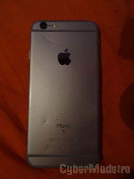 Iphone 6S Iphone 6s 64gb